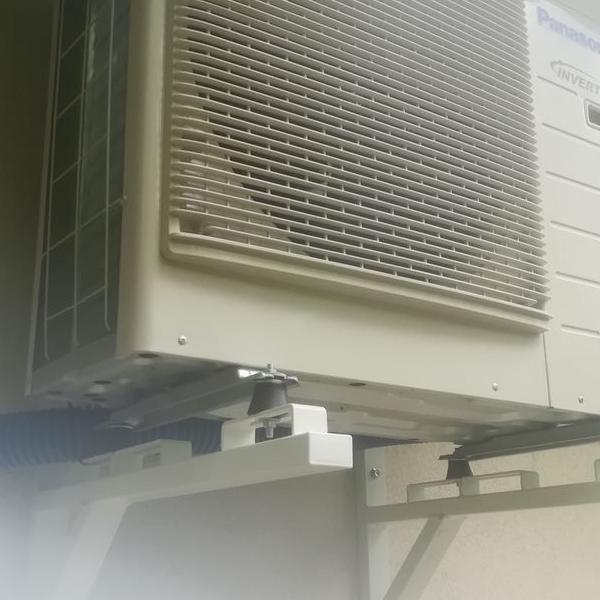 Pompa ciepła 2